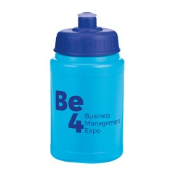 300ml Baseline Bottle