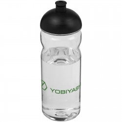 H2O Base Tritan™ 650 ml dome lid sport bottle