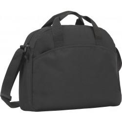 Grasmere Business Bag