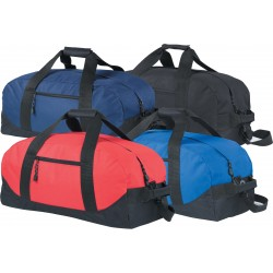 Alston Sports Holdall