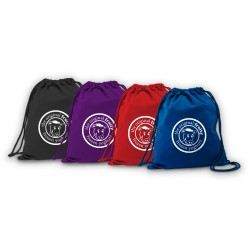 Columbia Coloured Backpack