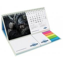 Calendarpod Wiro