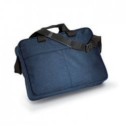 Irun Document Bag