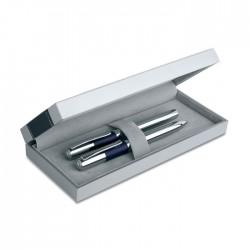 Top Quality Pen Set