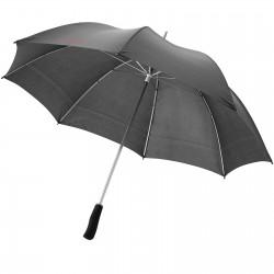 """30"""" Hal Umbrella"""