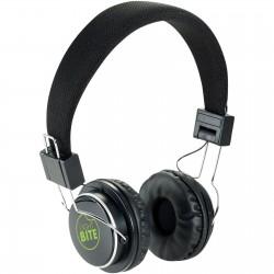 Fenton Bluetooth Headphones
