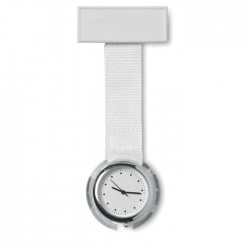 Analogical Nurse Watch