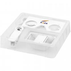 Deirdre Reality Glasses with 3D Lens Kit