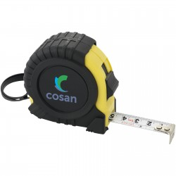 Michael 5M measuring tape