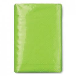 Sani Mini Tissues In Packet