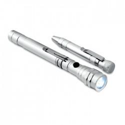 Aluminium Multi Tool
