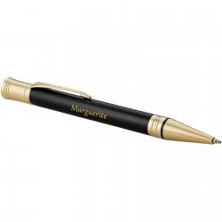 Caleb Premium ballpoint pen