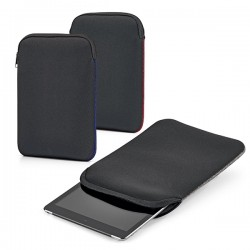 10.1 inch tablet pouch