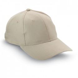 Cabby Baseball Cap