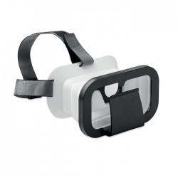 Beta Foldable Vr Glasses