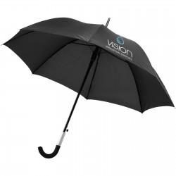 "23"" Kennet automatic umbrella"