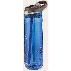 Contigo Ashland Bottle