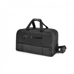 Zippers Gym bag