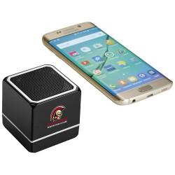 Joshua Bluetooth and NFC Speaker