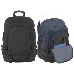 Haversham Laptop Backpack