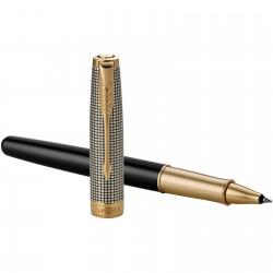 Abbots rollerball pen