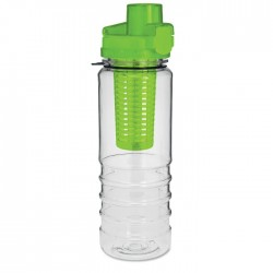 700 Ml Tritan Bottle