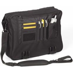 Riverdale Laptop Messenger Bag