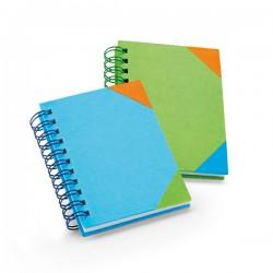 Childrens Notepad