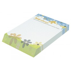 Smart-Pad A5 Slope