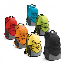 Outdoors backpack EU