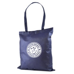 Tucana Long Handled Shopper Bag
