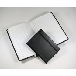Knightsbridge Executive A6 Journal