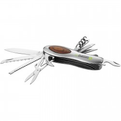 Kylie 15 function knife