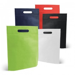 Bellflower Non Woven Bag