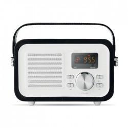 Cova Bluetooth Speaker