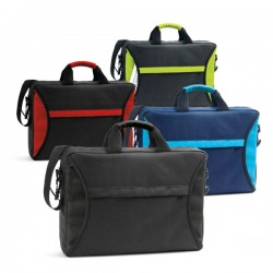 Cently Multifunction bag