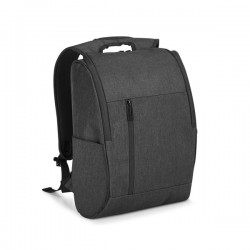 Lunar Laptop Backpack