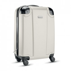 Retro Abs Cabin Luggage