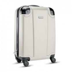 Retro Abs Cabin Luggage