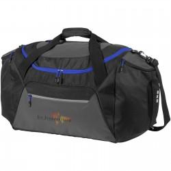 Ursa Travel bag