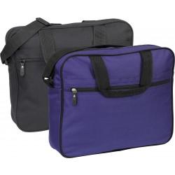 Wasdale Exhibition Bag