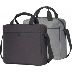 Arnside Laptop Business Bag