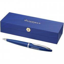 Waterman Carène ballpoint pen