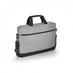 "High density 15.6"" laptop bag"