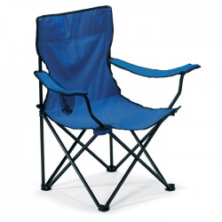 Torto Outdoor Chair