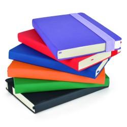 A5 Premium Maxi Notebook