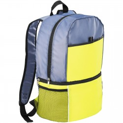 Des Sea Isle Insulated Backpack