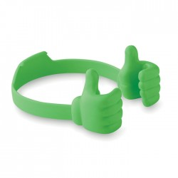 Thumbs Up Holder