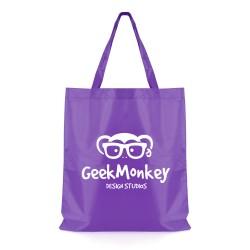 Morgan Shopper Bag