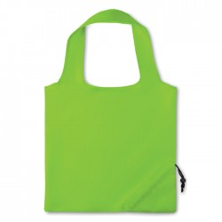 210D Foldable Shopping Bag